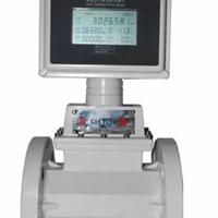 福建气体涡轮流量计,测量天然气的最佳帮手