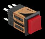 供应Switchcraft按钮开关BXR011