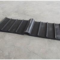 供应上海【CP250型止水带】生产厂家