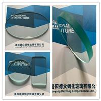 供应设备观察窗玻璃、工业视窗玻璃批发
