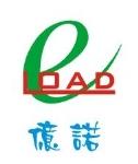 深圳市世纪亿诺电力设备有限公司