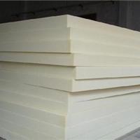 吉林长春聚氨酯夹芯板聚氨酯外墙保温板