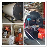 供应吕梁大型锅炉清洗专业服务