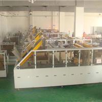 供应河北方便面自动装箱机生产的厂家