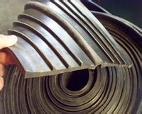 供应江苏可排水复合橡胶止水带具体施工方法