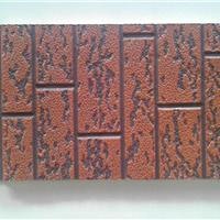 供应山东金属雕花板 粗转系列金属板