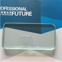 供应防爆玻璃  钢化视镜玻璃