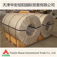 供应1J16,1J12,1J13铁铝系软磁合金