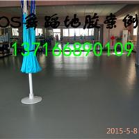 供应台湾进口舞蹈地胶,专业舞台地胶