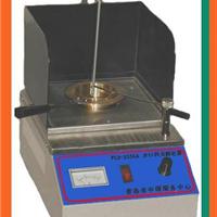 PLD-3536A石油产品闪点与燃点测定器