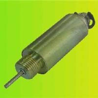 供应管柱直径11毫米电磁铁