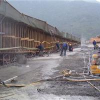 甘肃天水兰州混凝土切割拆除