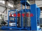 上海敬智过滤材料有限公司