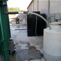 供应绍兴肿瘤医院污水处理设备