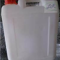 供应优质油性防锈油