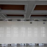 欧艺供应电致变色玻璃、调光玻璃、雾化玻璃