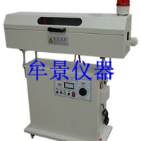 15KV工频火花试验机生产