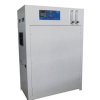 供应20L制氧机 工业制氧机