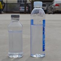 氯化石蜡52塑料橡胶专用增塑剂招商