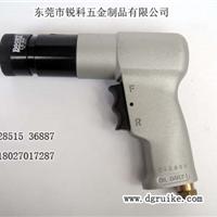 台湾LG-804气动拉帽枪气动铆螺母枪M8-M10