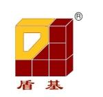 浙江盾基建材有限公司