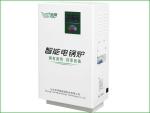 北京派帝新能源科技有限公司