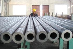 天津较新高压锅炉钢管厂现货价格