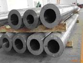 15CrMoG无缝钢管市场价格平稳