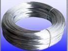 供应302HQ不锈钢螺丝线、软线
