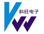 东莞市桥头科旺电子制品厂
