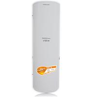 供应品冠系列空气能热水器PKFJ6.2/X