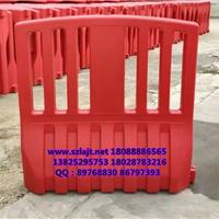 珠海水马,深圳水马,惠州水马生产厂家