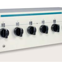 供应TEGAM DT72B感应电压分压器