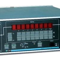 供应TEGAM PRT-73自动精密比率变压器
