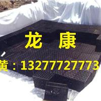 生产南宁雨水收集器厂家/雨水收集模块系统