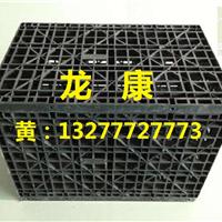 桂林雨水收集器厂家/雨水收集系统模块价格