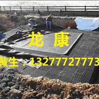广西南宁雨水收集器厂家/雨水收集公司价格