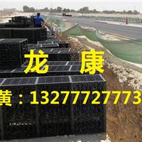 广西南宁雨水收集器厂家供应梧州雨水收集器