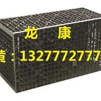 广西南宁雨水收集器厂家供应玉林雨水收集器
