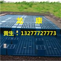 广西南宁雨水收集器厂家供应钦州雨水收集器