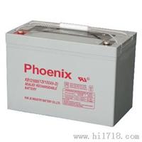 力源蓄电池12V65AH价格