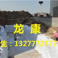 南宁雨水收集器厂家提供防城港雨水收集器