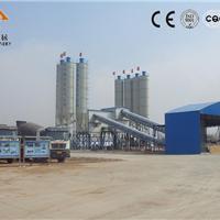 河南庞博机械设备有限公司