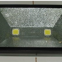 供应最新上市款LED投光灯