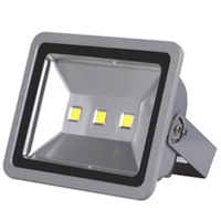 供应大功率LED投射灯 广场球场专用照射灯