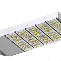 新款LED路灯 LED路灯安全以、稳定性、结构