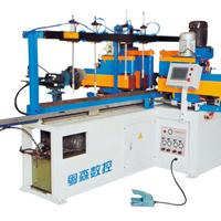 供应自动靠模仿砂光机 DR-1200S-J