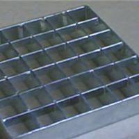 安徽钢隔板/刚隔板有限公司/热浸锌钢隔板