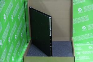 TRICONEX 3005 USPP 3005发财现货