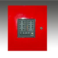 供应BK2100K雨淋阀就地控制箱
